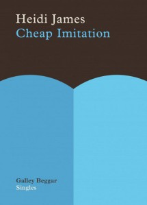 heidi-james--cheap-imitation--single