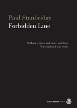 paul-stanbridge-forbidden-line