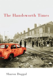 sharon-duggal--handsworth-times--paperback.jpg